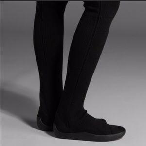 Gypsyz Knit Boots